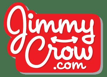 jimmycrow.com