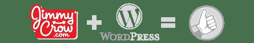 jimmycrow-wordpress-wesites