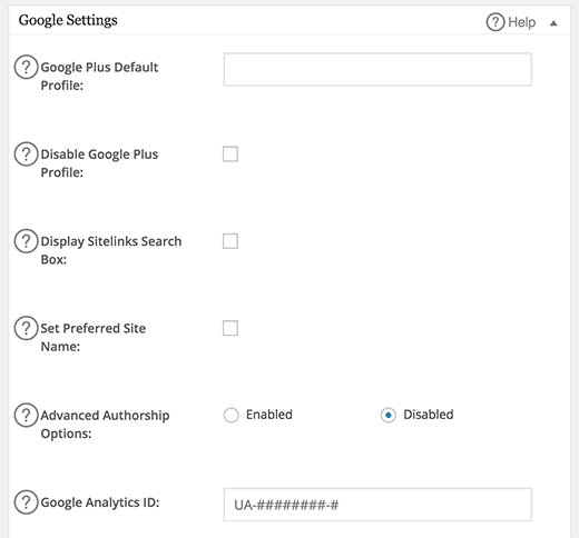 how to add new profile in google analytics