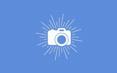 10 Photo Editor Apps from Photoshop to FREE