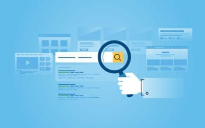 Five Most Common SEO Mistakes