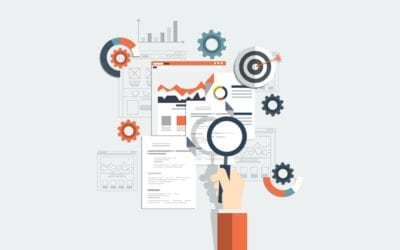 Google SEO: The 4 Things You Need to Know About