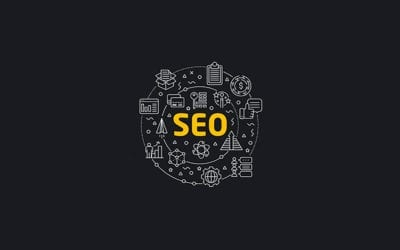 Advanced SEO Tactics That Will Increase Your Search Traffic