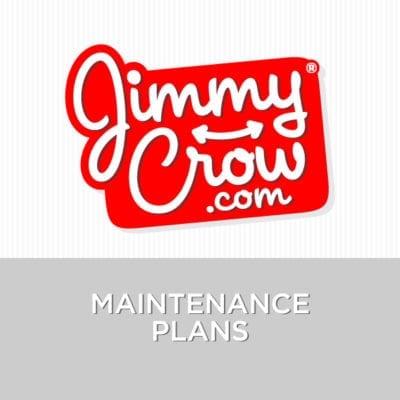 jimmycrow_logo-product-600px