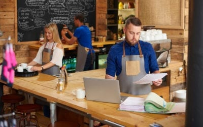 Local SEO And Your Small Business