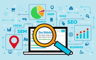 What You Need To Know About Search Engine Optimization Now