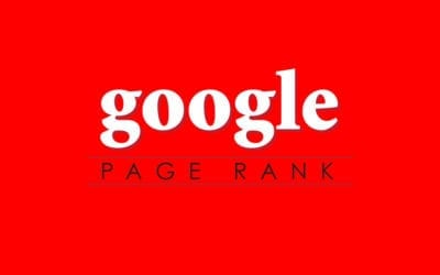 How Long Does it Take to Rank in Google
