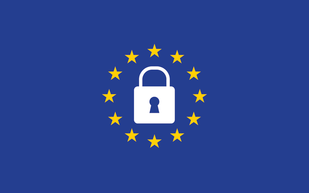 How to Make Your Websites GDPR Compliant