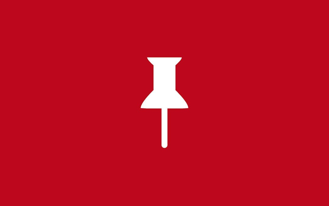 Get Your WordPress Website Verified on Pinterest